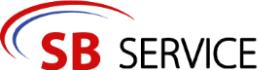 SB-Service